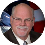 Dave Austin, USMC Retired - President of National Recovery Services